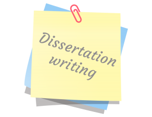 dissertation writing 300x230 1