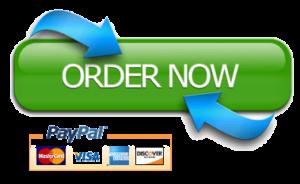 order now eduverity
