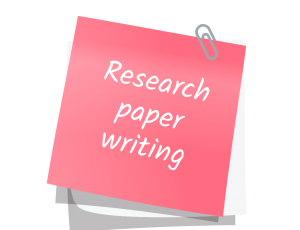 research paper writing 300x230 1