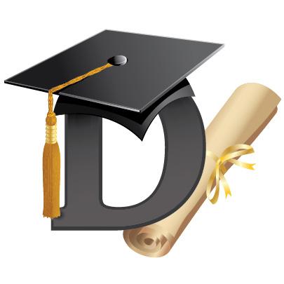 thesis icon 8